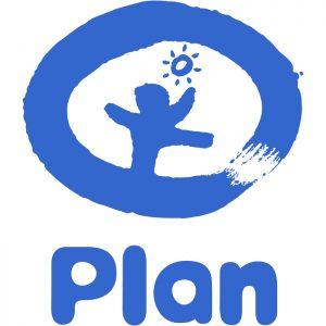 csm_Plan_sq_8fb85b2c58